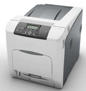 Принтер для керамики А4-430